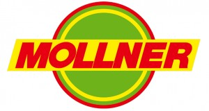 Mollner GmbH